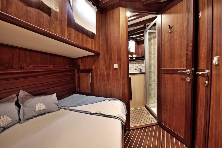 YUCEL S,STANDARD GULETS, Yachts for Rent, Yacht Charter, Yacht Rental